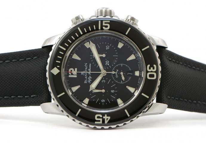blancpain_fifty_fathoms_flyback_chronograph