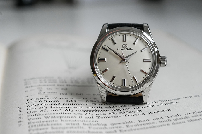 Grand-Seiko-Manual-37mm-SBGW231-Review-4