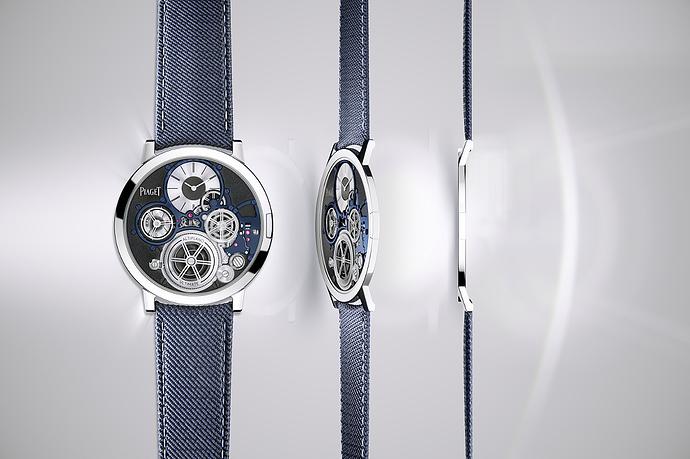 piaget-altilpano-ultimate-concept-blue-G0A45502