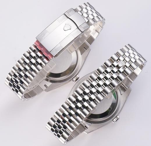 Rolex-Datejust-36mm-2019-02-1024x986