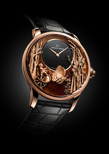 jaquet-droz-lovin-butterfly-automaton-chincilla-red