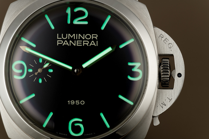 watch-club-panerai-luminor-1950-fiddy-limited-edition-ref-pam127-year-2005-1