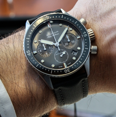 Blancpain-fifty-fathoms-bathyscaphe-flyback-chronograph-16