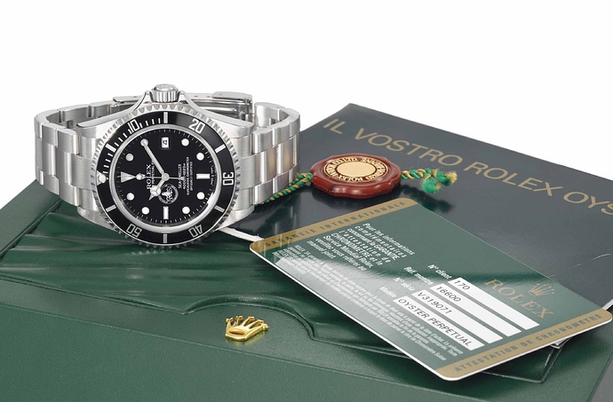 2015_GNV_01407_0173_000(rolex_an_extremely_rare_stainless_steel_limited_edition_automatic_wris)