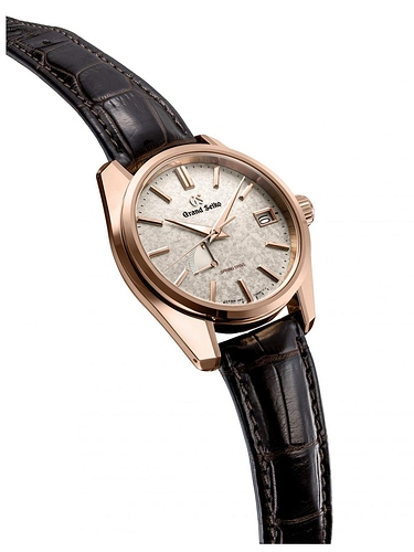 https _blogs-images.forbes.com_elizabethdoerr_files_2018_10_Grand-Seiko-pink-gold-US-exclusive-1200x1599