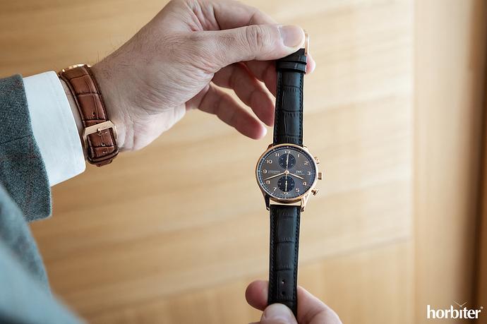 iwc-portoghese-cronografo-manifattura-iw371610