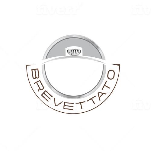 prima-proposta-logo