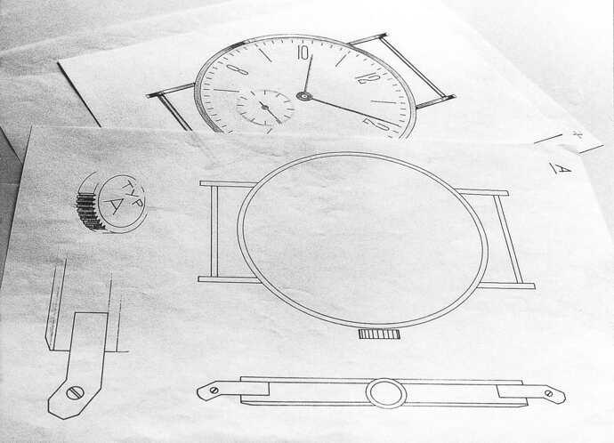 Design_Gehaeuse_Tangente01_PR