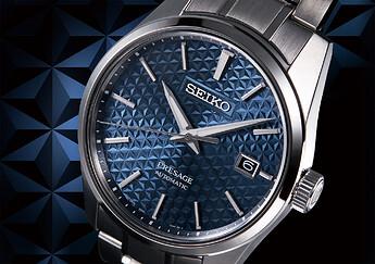 Seiko-Presage-Sharp-Edged-Series-1