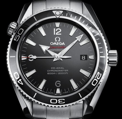 Omega-Seamaster-Planet-Ocean-Liquidmetal-2