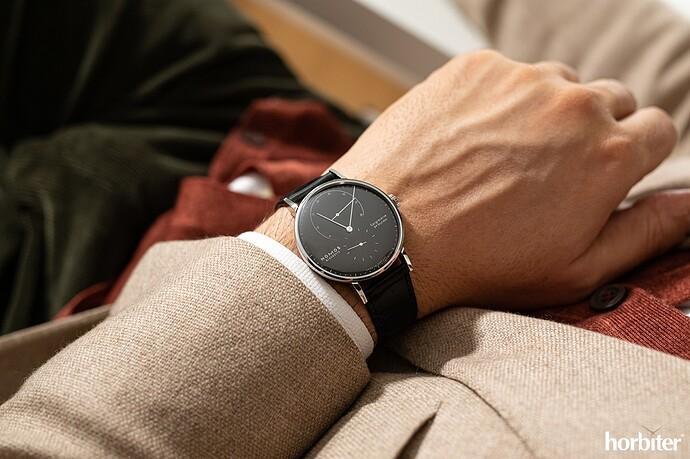 nomos-glashuette-lambda-175-years-watchmaking-glashuette-svKnE2f.8ba6b91d7547