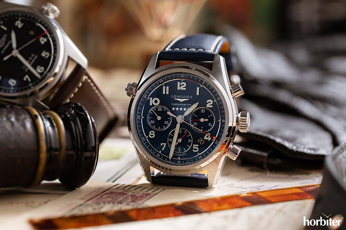 the-longines-spirit-collection-1