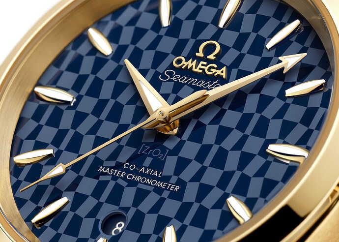 OMEGA522-53-38-20-03-001close-up
