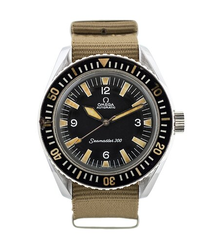 Omega-Seamaster-300-automatic-steel-buy-preowned-luxury-watch_1-1