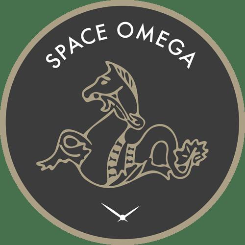 HC-SpaceOmega