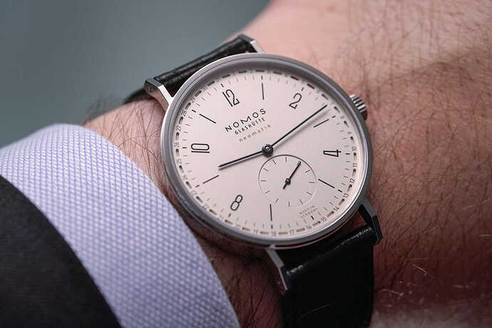 HANDS-ON-Fancy-a-date-How-about-the-Nomos-Tangente-neomatik-41-Update-1