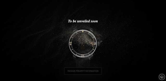 blancpain-fifty-fathoms-no-radiation-2021