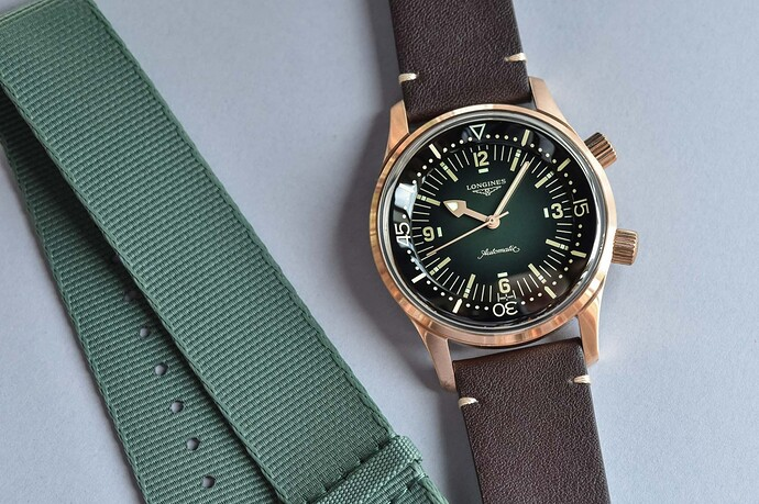 Longines-Legend-Diver-Bronze-No-Date-L3.774.1.50.2-Review-4-2048x1364