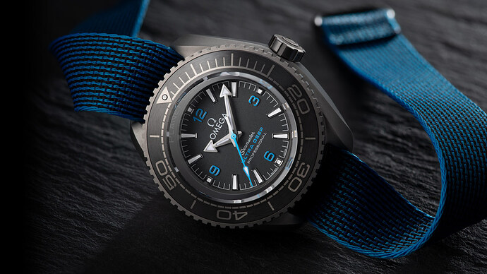 omega-seamaster-ultra-deep-performance-and-style-1-large2_2