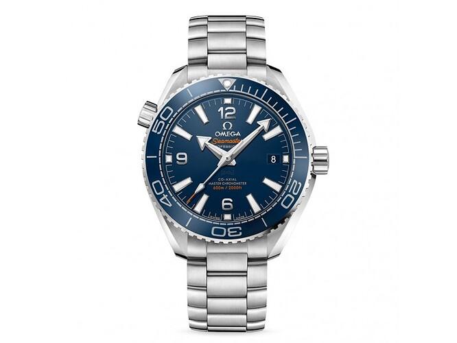 orologio-omega-planet-ocean-600m-co-axial-master-chronometer-blu