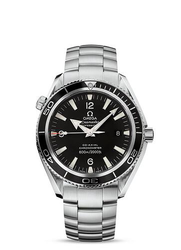 omega-seamaster-22015000-l