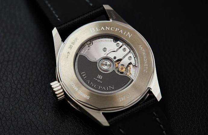Blancpain-FF-Moon-2-845x550@2x