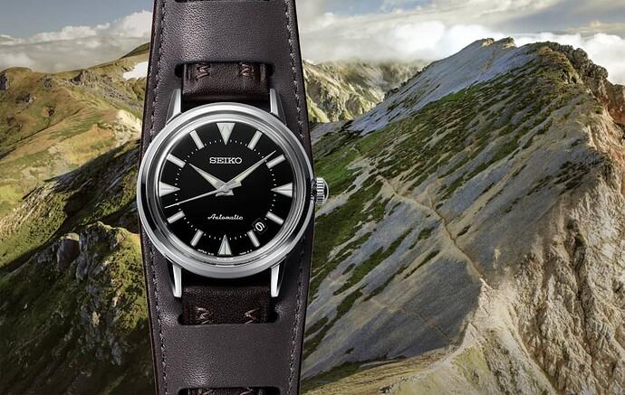 seiko-prospex-the-1959-alpinist-re-creation-sje085