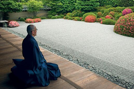 meditare-giardino-zen