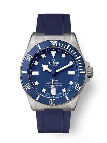 tudor-m25600tb-0001-ab__blue_rubber__4378689