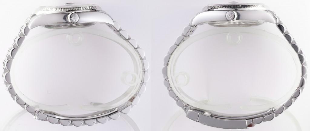 Rolex-Datejust-36mm-2019-01-Copy-2-1024x433
