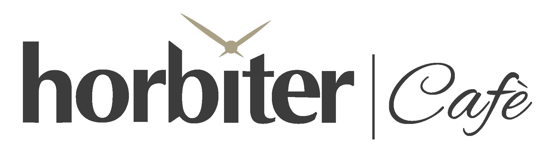 Horbiter Cafè