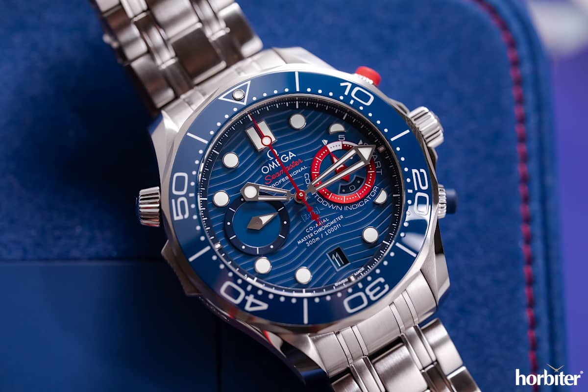 omega-seamaster-diver-300m-americas-cup-chronograph-1