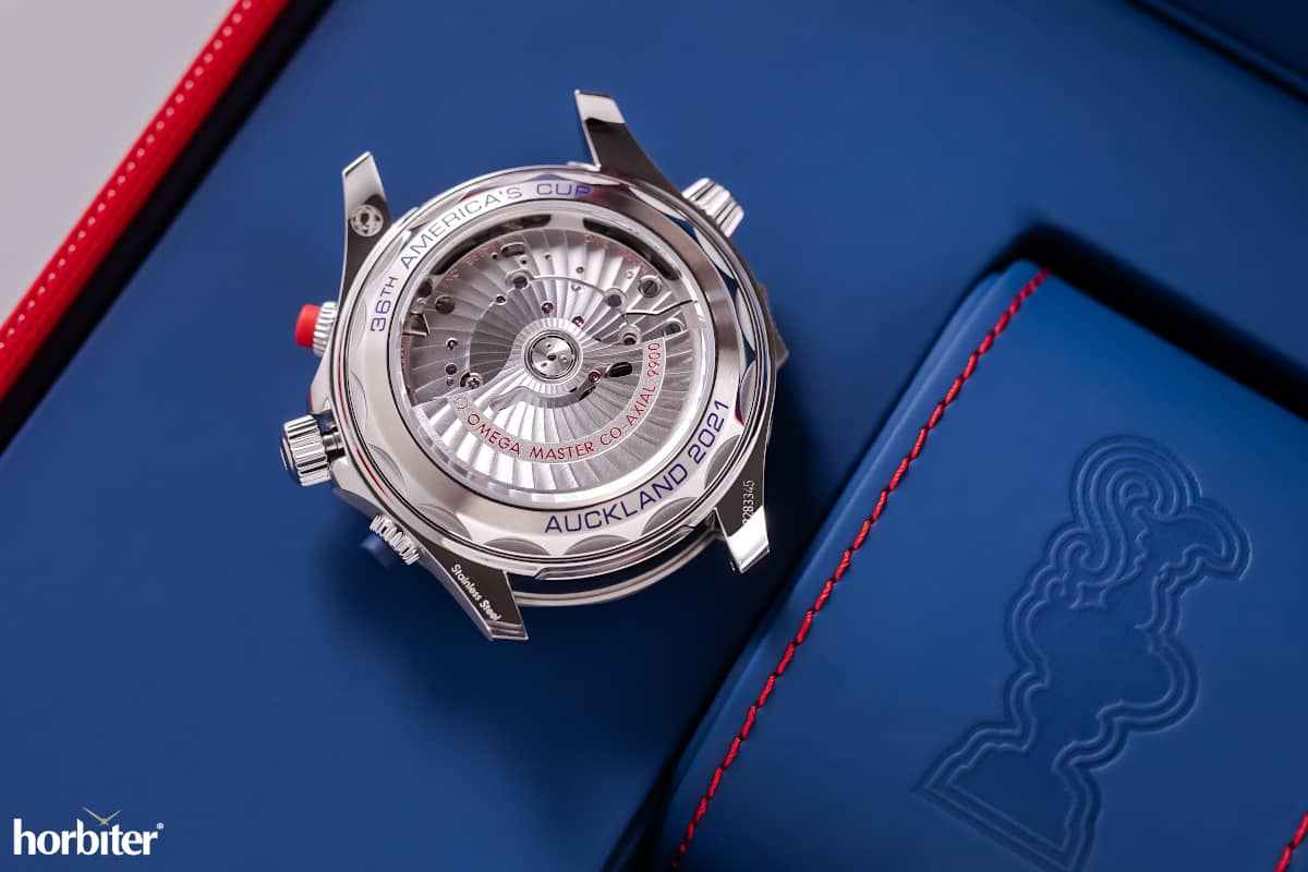 omega-seamaster-diver-300m-americas-cup-chronograph-6