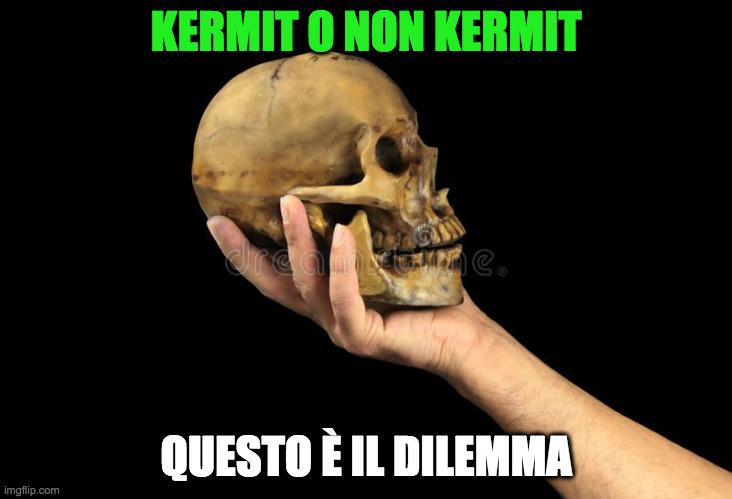 rolex-kermit-si-o-no