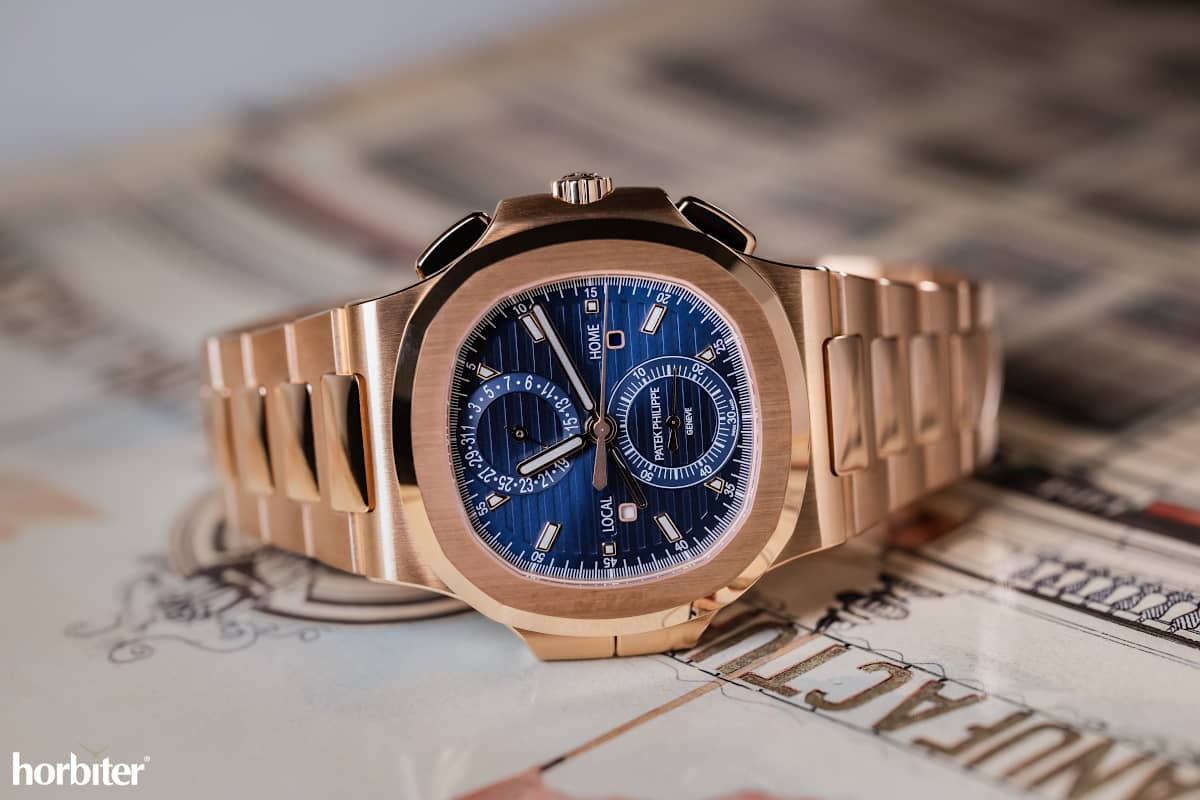 patek-philippe-nautilus-travel-time-chronograph-5990-1r-001-4